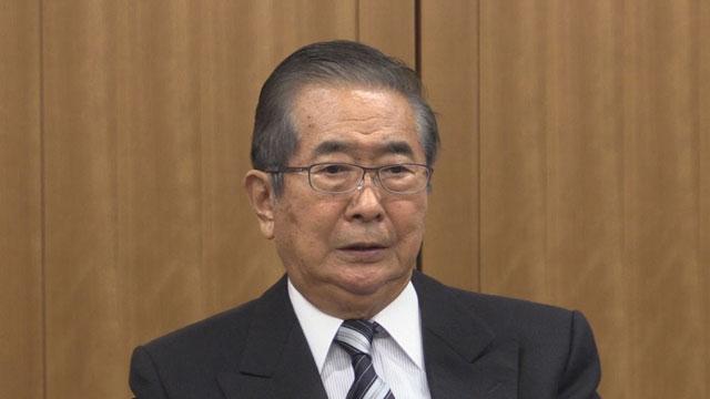 ishiharamotochiji