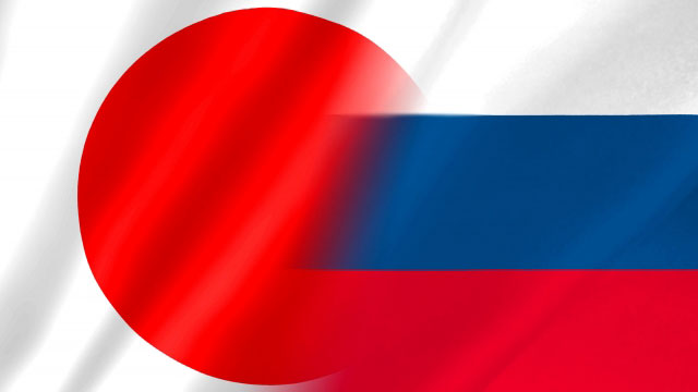 japan_russia