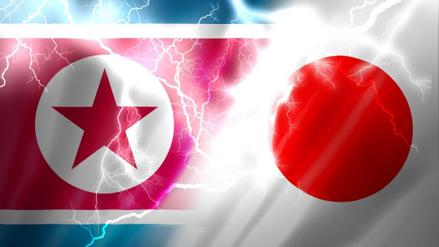 northkorea_japan_thunder