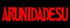 アルニダデスブログ